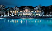 Hotel The Ritz-Carlton Golf & Spa Resort