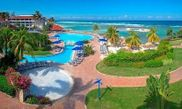 Hotel Holiday Inn Sunspree Resort Montego Bay
