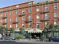Hotel Cicolella