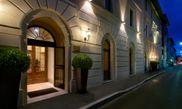 Hotel San Biagio Relais