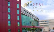 Hotel Mastai