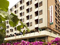 Mercure Grand Astoria Reggio Emilia