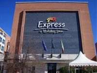 Express By Holiday Inn Foligno