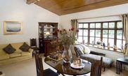 Hotel Ashlee Lodge - Blarney