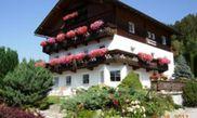 Hotel Frühstückspension Alpenrose