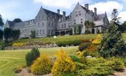 Park Hotel Kenmare