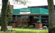 Holiday Inn Coventry M6 Jct2
