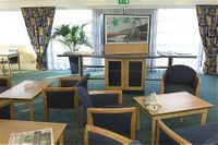 Express By Holiday Inn Swansea West