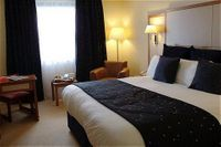 Holiday Inn Nottingham - Castle Marina Park