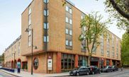 Hotel Ibis London Euston St Pancras