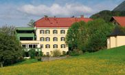 Hotel Esterhammer