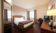 Hotel Jurys Inn Newcastle