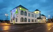 Holiday Inn Express London Chingford-North Circular
