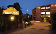 Htel GuglielMotel