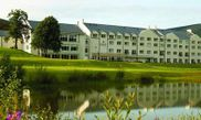Hotel Macdonald Cardrona Golf & Country Club