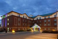 Express By Holiday Inn Bristol-North