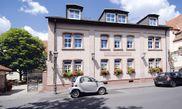 Hotel Römerhof Landgasthaus Hotel
