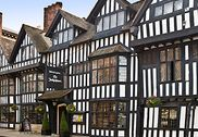 Mercure Stratford upon Avon Shakespeare