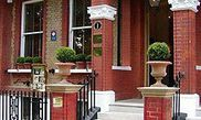 Hotel Twenty Nevern Square
