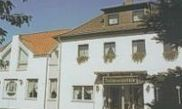 Hotel Thringer Hof