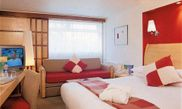 Hotel Holiday Inn Derby-Nottingham M1 Jct25