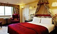 Hotel Copthorne Tara London Kensington