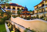 Puripunn Baby Grand Boutique-Hotel
