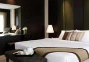 Intimate Hotel by Tim Boutique