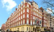 Hotel Millennium Bailey's London Kensington
