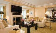 Four Seasons London at Park Lane