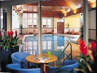 Puma Hotels The Stirling Highland