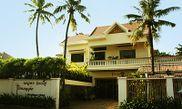 Hotel Passaggio Boutique Siem Reap