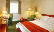 Holiday Inn Rotherham-Sheffield - M1 Jct 33