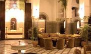 Hotel Riad El Yacout