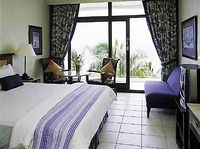 Southern Sun Umhlanga Sands Lifestyle Resort
