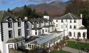 Hotel Derwentwater