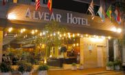 Hotel Alvear