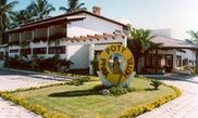 Hotel Poty Praia