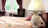 Best Western Glenridding