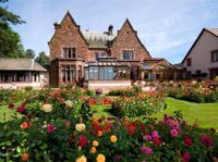 Appleby Manor Country House