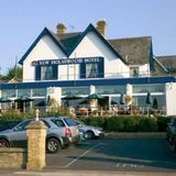 Best Western New Holmwood & Restaurant