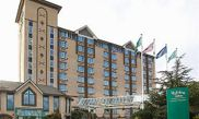 Htel Holiday Inn Slough-Windsor