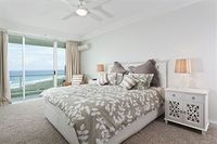 Mint Resorts Apartments - Carmel by the Sea