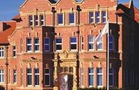 De Vere Venues Cheadle House