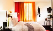 Hotel Chat Noir Design Htel
