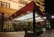 Marriott London Marble Arch