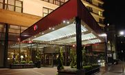 Hotel Marriott London Marble Arch