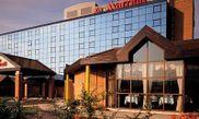 Hotel Newcastle Gateshead Marriott MetroCentre