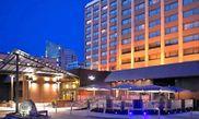 Hotel Marriott Cardiff