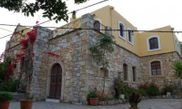 Hotel Arolithos Traditional Cretan Village